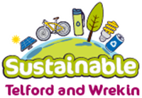 Sustainable Telford and Wrekin
